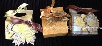 dsweater weather treat boxes