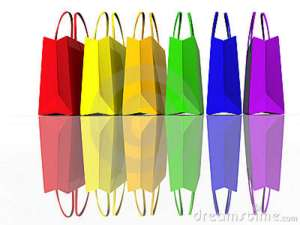 colors-shopping-bags-15274547